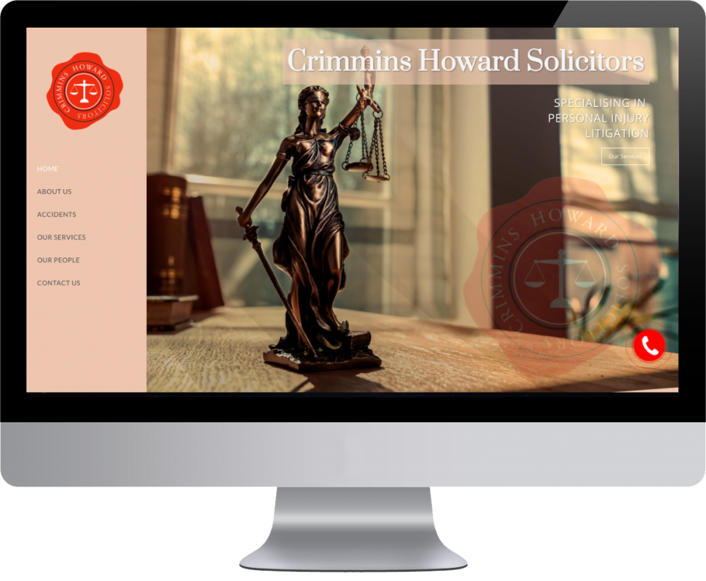 Crimmins Howard Solicitors, Shannon